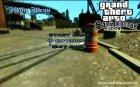 Видео меню gta4 drift для GTA San Andreas вид слева