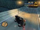 2dfx Update для GTA 3 вид сверху