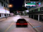 GTA VC icenhancer for GTA Vice City left view