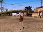 SBFYSTR для GTA San Andreas вид справа