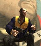 Пак оружия by Gangzta для GTA 4