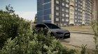 Mitsubishi Lancer Evolution X Light Tuning for GTA San Andreas right view