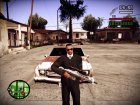 ENB для средних и слабых  ПК for GTA San Andreas