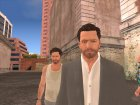 Скины Макса Пэйна for GTA San Andreas