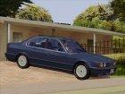 BMW 535i (E34) for GTA San Andreas