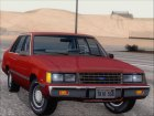Ford LTD LX 1986 for GTA San Andreas