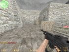 Gun Pack by Ardager for Counter-Strike 1.6