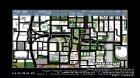 GTA Zombie Outbreak Mission 1 для GTA San Andreas вид слева