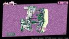 New Background v.3.0 by Vexillum для GTA Vice City вид слева