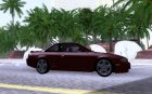 Nissan - Silvia S14 Zenki for GTA San Andreas top view