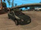 American cars pack для GTA San Andreas