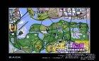 Секретный Подземный Город v1.0 for GTA San Andreas right view