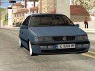 Volkswagen Passat B4 Gl 1999