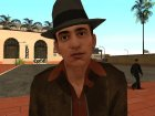 Marty from Mafia II