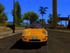 Highly Rated HQ cars by Turn 10 Studios (Forza Motorsport 4) для GTA San Andreas
