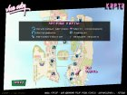 Русификатор для Steam-версии for GTA Vice City left view