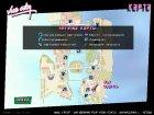 Русификатор для Steam-версии для GTA Vice City вид слева