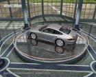 Porsche 911 GT3 (2009) для Mafia: The City of Lost Heaven