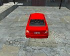 Mitsubishi Lancer EVO 6 LE для Mafia: The City of Lost Heaven