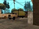 Бизнес в Диллимуре для GTA San Andreas вид слева