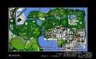 Сборник лучших текстурных модификаций в HD for GTA San Andreas