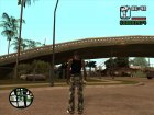 11. Catalyst for GTA San Andreas inside view