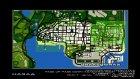 Remaster Map v1.1