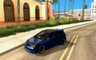 Honda Civic Type-R Schemes (Ep) JDM