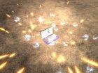 DELL Inspiron 15 New Year version для GTA San Andreas