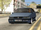 Volkswagen Passat B4 Gl 1999 for GTA San Andreas rear-left view