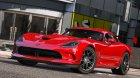 2014 SRT Viper v1.12