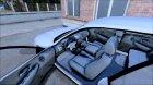 Mitsubishi Galant VII 1993 для GTA San Andreas вид сбоку