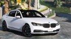 2016 BMW 750Li v1.1