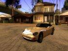 """Пак """"Нужные моды для создания паков""""(и не только) for GTA San Andreas top view"""