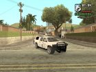 Облегченный пак машин for GTA San Andreas inside view