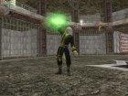 Mortal Kombat Conquest V3.0 - Глобальное обновление для GTA San Andreas