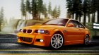 BMW M3 E46 v.2 for GTA San Andreas side view