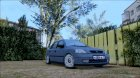 Opel Astra G 1.4 Twinport V2