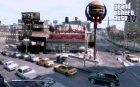 Загрузочные картинки в Стиле GTA IV для GTA San Andreas вид изнутри