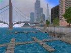 Новые эффекты для GTA 3 вид сверху