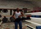 GTA V Guns.Pack для GTA San Andreas вид сзади слева
