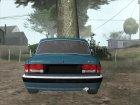 ГАЗ 3110 Волга Сток for GTA San Andreas