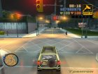 2dfx Update for GTA 3 side view