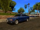 Highly Rated HQ cars by Turn 10 Studios (Forza Motorsport 4)