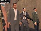 Skins Max Payne