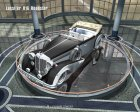 Horch 853 for Mafia: The City of Lost Heaven left view