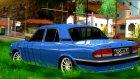 ГАЗ Волга 3110 for GTA San Andreas left view