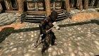 Templar Hammer