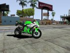 High Rated 6 Motorcycle Pack