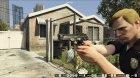 Beretta 92FS 0.2